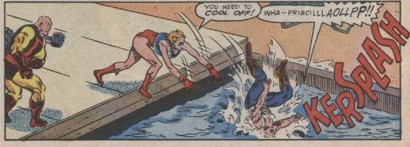 captain america 002-49