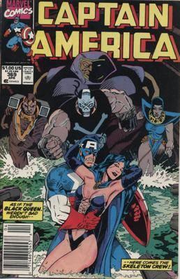 captain america 002-54