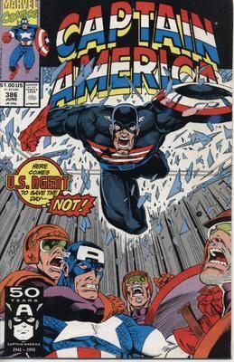 captain america - Page 2 002-Copie