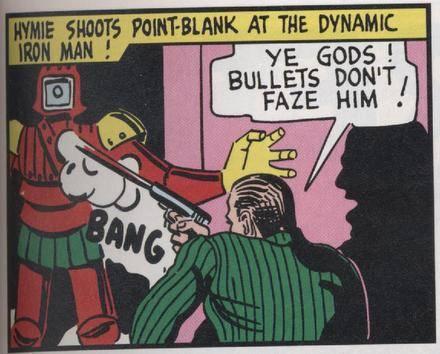 super héros - Page 2 002_zps6936dbef