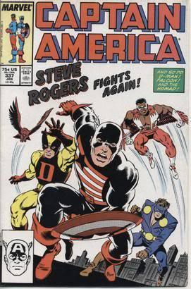 captain america 003-001-4