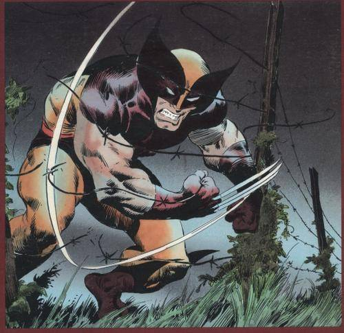 wolverine: bloody choices 003-001_zps1fojgymg