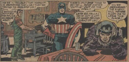 captain america 003-1-5