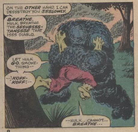 hulk 003-2-1