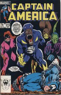 captain america 003-41