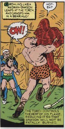 super héros - Page 2 004-002_zps744ce6ca