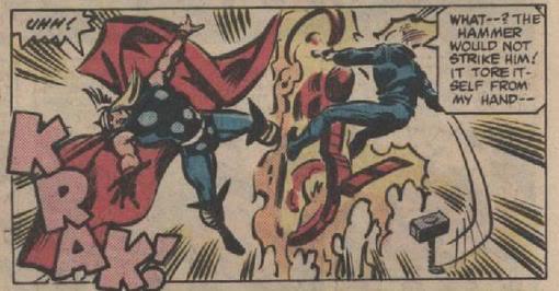 avengers 004-22