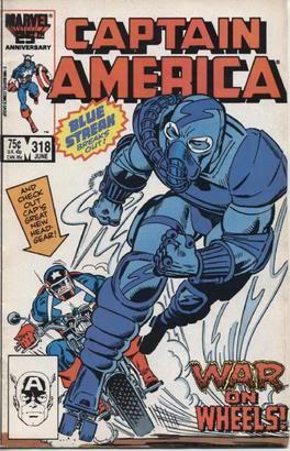 captain america 004-23