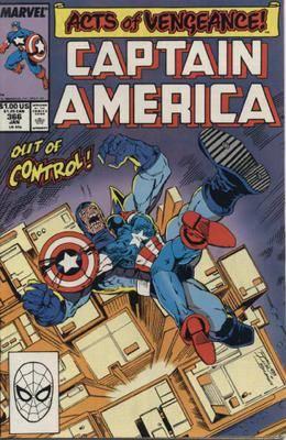 captain america 004-41