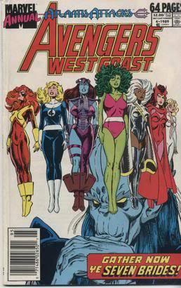 avengers 005-1-4