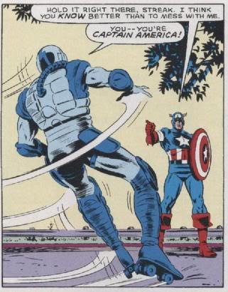 captain america 005-20