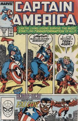 captain america 005-33