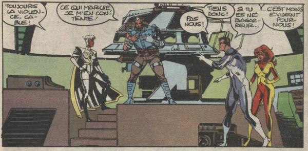 les leaders des x-men 006-001_zpsc9e744c9