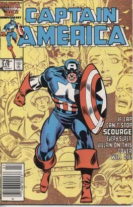 captain america 006-11