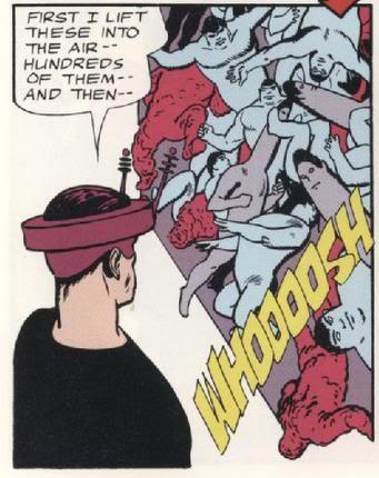 doom patrol 007-3