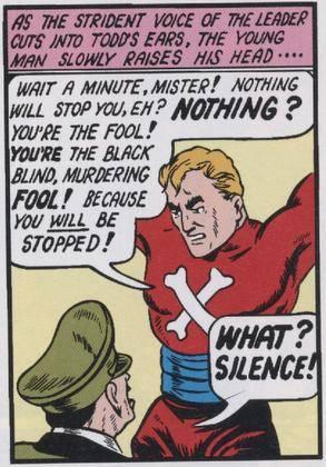 super héros - Page 2 007_zps0301e47e