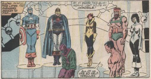 avengers 011-5