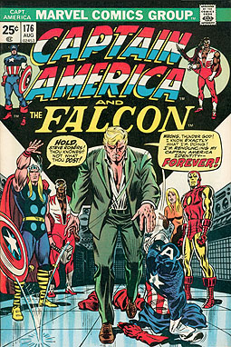 empire secret Captainamerica176_zps28ad5d55