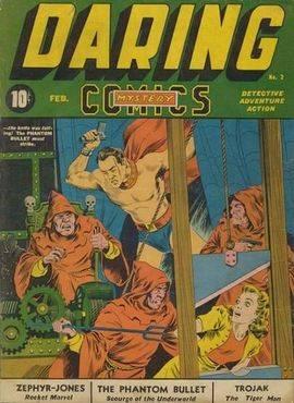 super héros - Page 2 Daring2_zps866cfeab