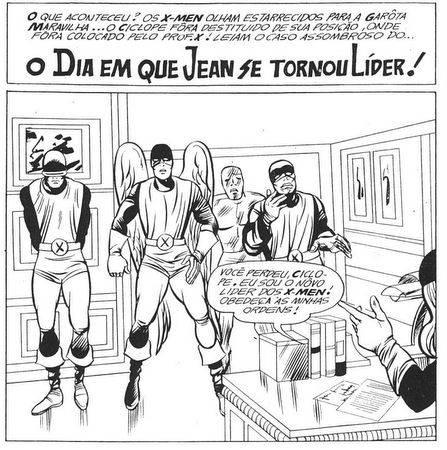 x-men brésiliens Gep2_zps8226e86f