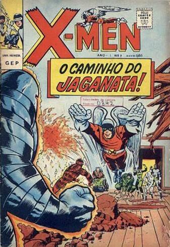x-men brésiliens Gp7_zpse48ce065