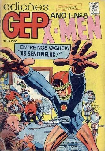x-men brésiliens Gp8_zps647893ef