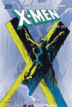Intégrales X-Men IntAtildecopygrale_opt_zpsc95133e2