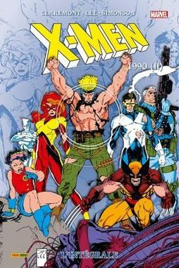 Intégrales X-Men Inteacutegrale1990_zpsb5fafb12