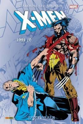 Intégrales X-Men Inteacutegrale_zpsm2zbkt34