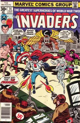 invaders Invaders14