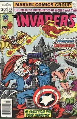 invaders Invaders15
