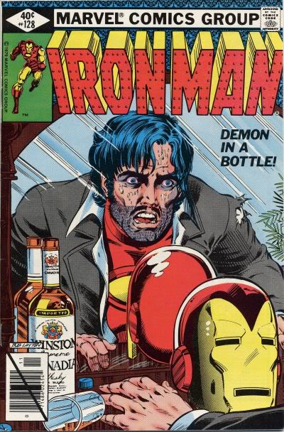 autres résumés Ironman