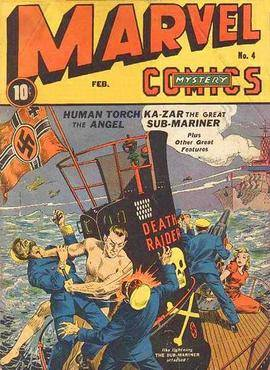 super héros - Page 2 Mysterycomics4_zps229c71f0