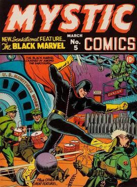 super héros - Page 2 Mysticcomics5_zpscbd12267