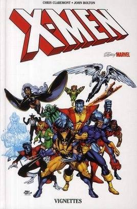 classic x-men Vignettes_zps3015731d