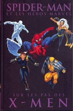 marvel team up Xmen_zps254214a3