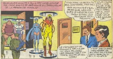 scans des x-men M10-2