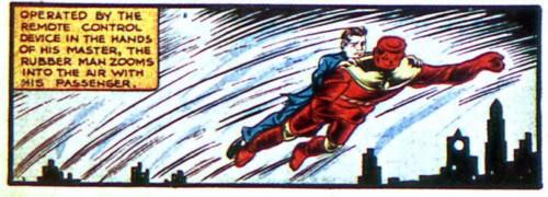 super héros - Page 2 M3-10