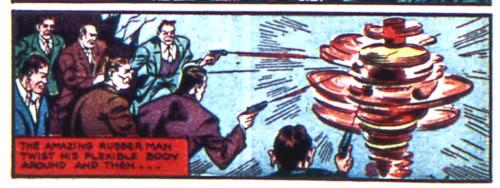 super héros - Page 2 M4-10