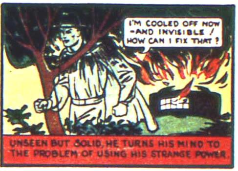 super héros - Page 2 M6-8