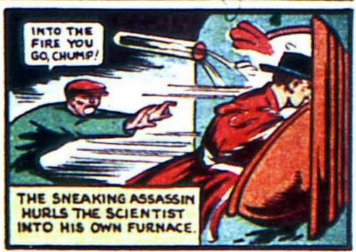 super héros - Page 2 M8-7