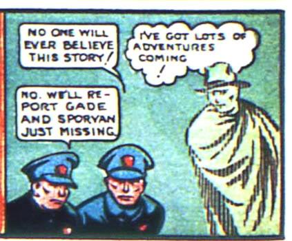 super héros - Page 2 M9-4