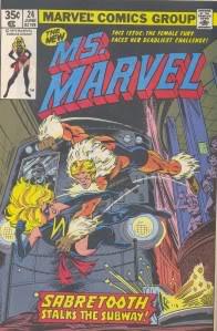 marvel super-heroes vol2 Mar1-3