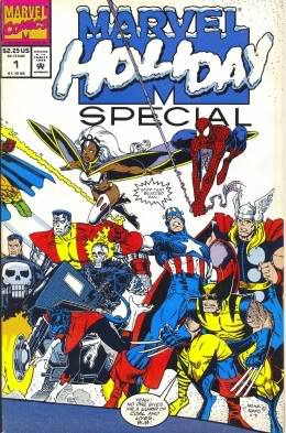 marvel holiday special 1 Mar2-1