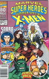 marvel super-heroes vol2 Mar2-3