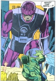 marvel super-heroes vol2 Mar3-3