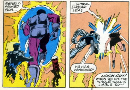 marvel super-heroes vol2 Mar4-3