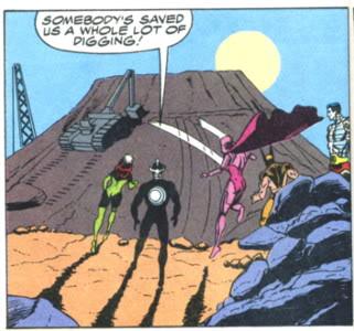 marvel super-heroes vol2 Mar5-1