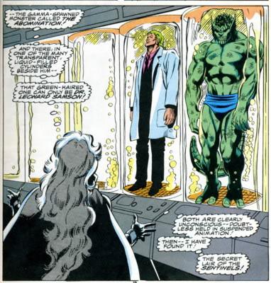 marvel super-heroes vol2 Mar6