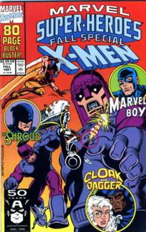 marvel super-heroes vol2 Mar7